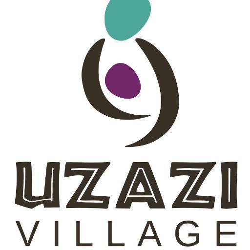 Uzazi Village Logo