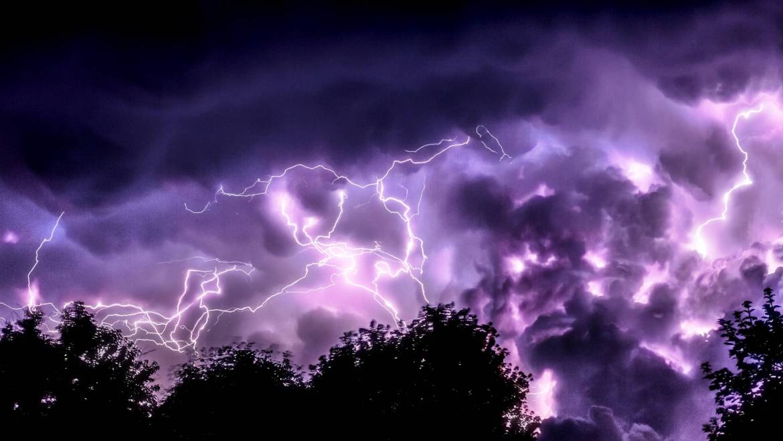 Severe Weather Preparedness Week – March 1-5, 2021