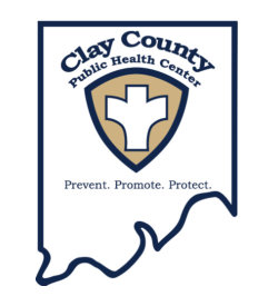 Liberty, MO – Clay County Public Health Center's Test Site