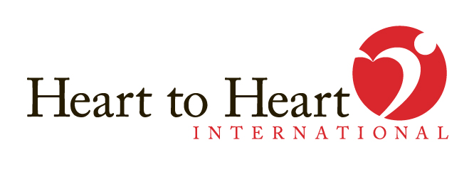 Heart-to-Heart International COVID-19 Testing at Claycomo Community Building
