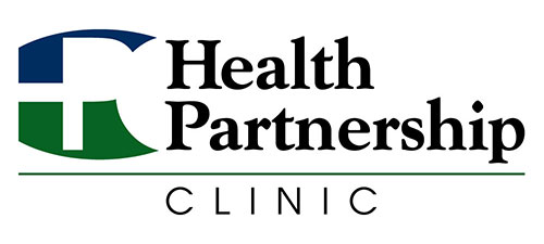 Health Partnership Clinic COVID-19 Testing