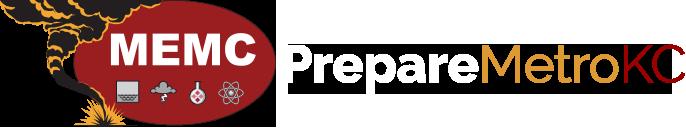PrepareMetroWebsiteLogo