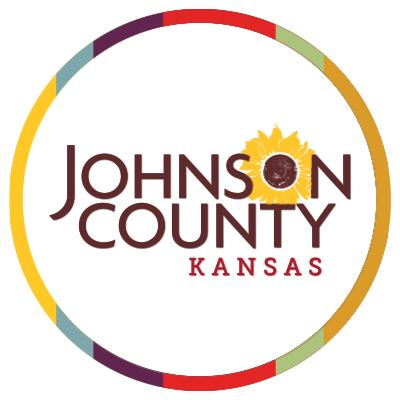 Johnson County COVID-19 Testing