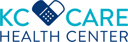 KC Care Health Center COVID-19 Mobile Testing