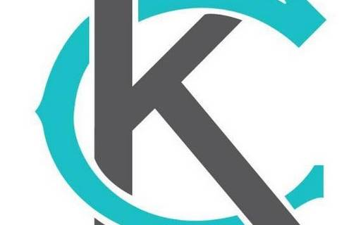 Kansas City, MO COVID-19 Testing at Knotts Elementary