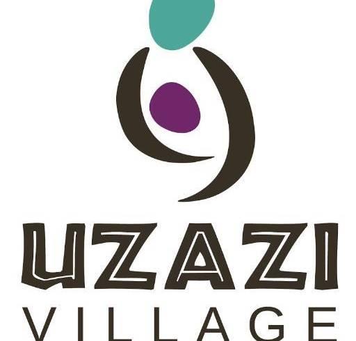 Uzazi Village